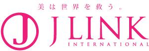 株式会社J LINK INTERNATIONAL公式サイト